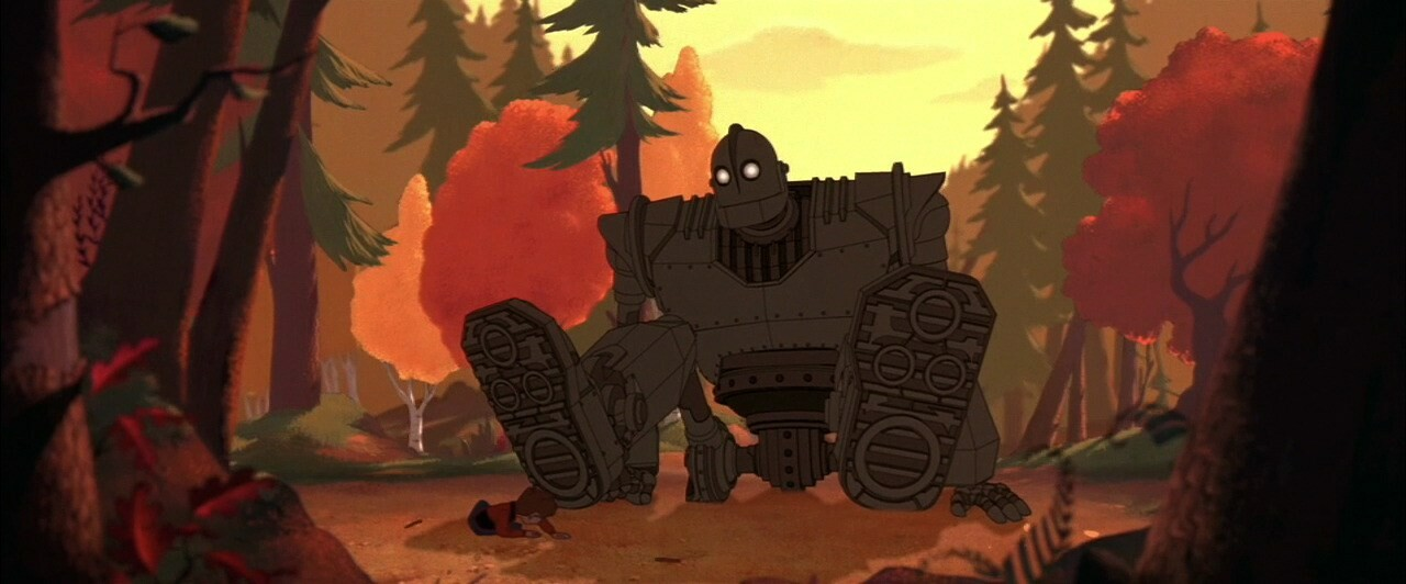 Sebastien linage iron giant disneyscreencaps com 2324