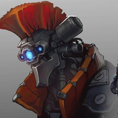Trent kaniuga characterdesignworkshop2