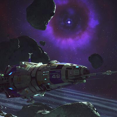 Maciej rebisz supernova 004 20190904 2560 v001
