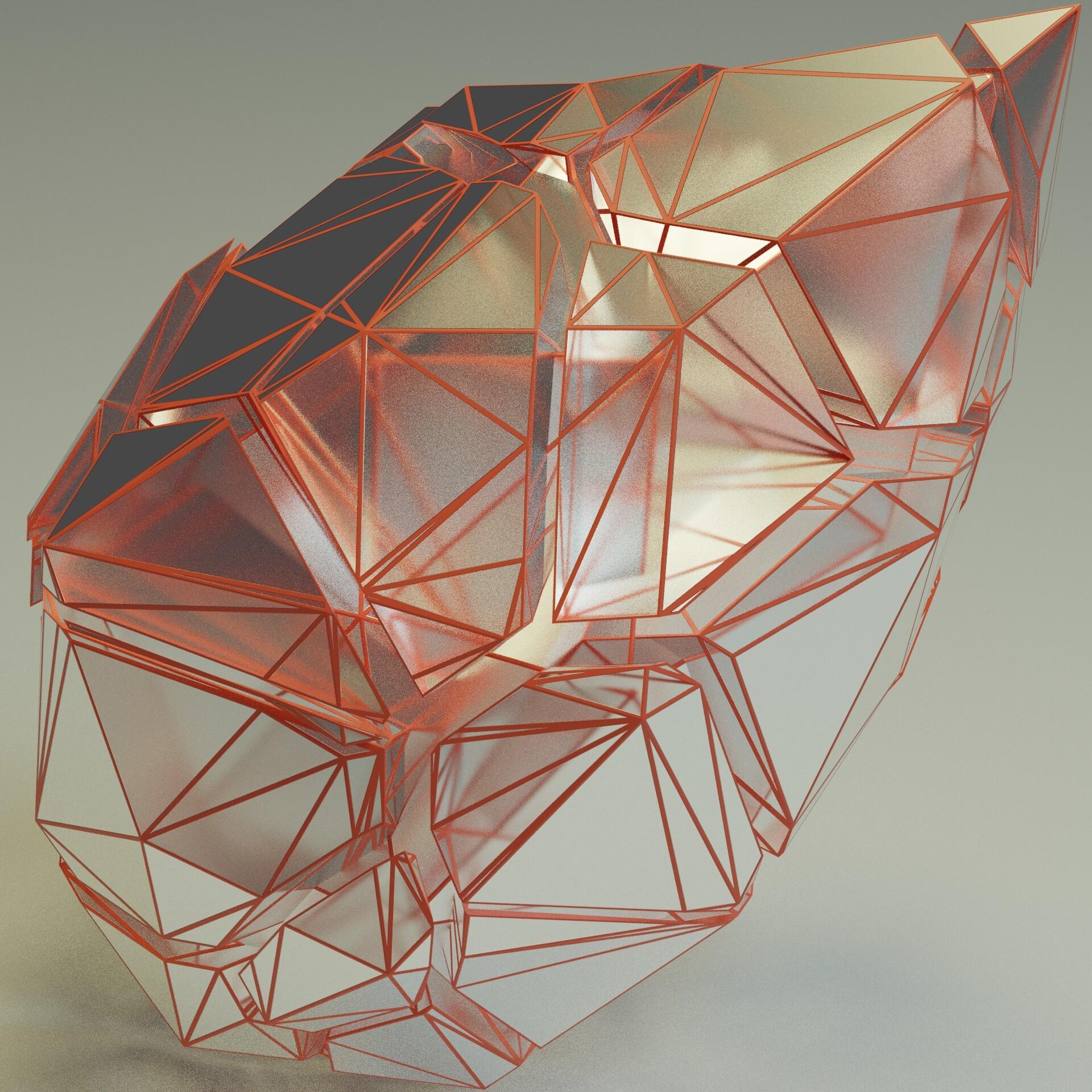alexander-volkov-cube-fractured.jpg?1567
