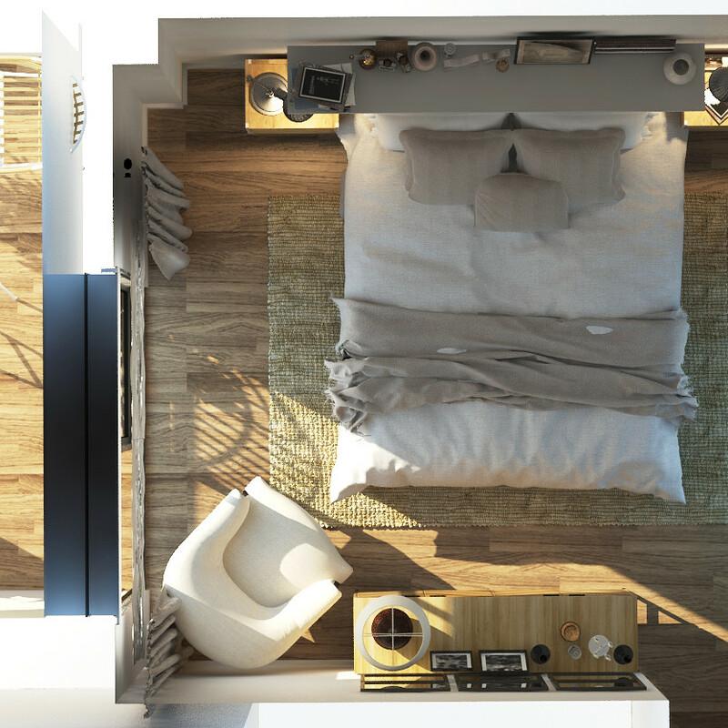 Inurban Interiors
