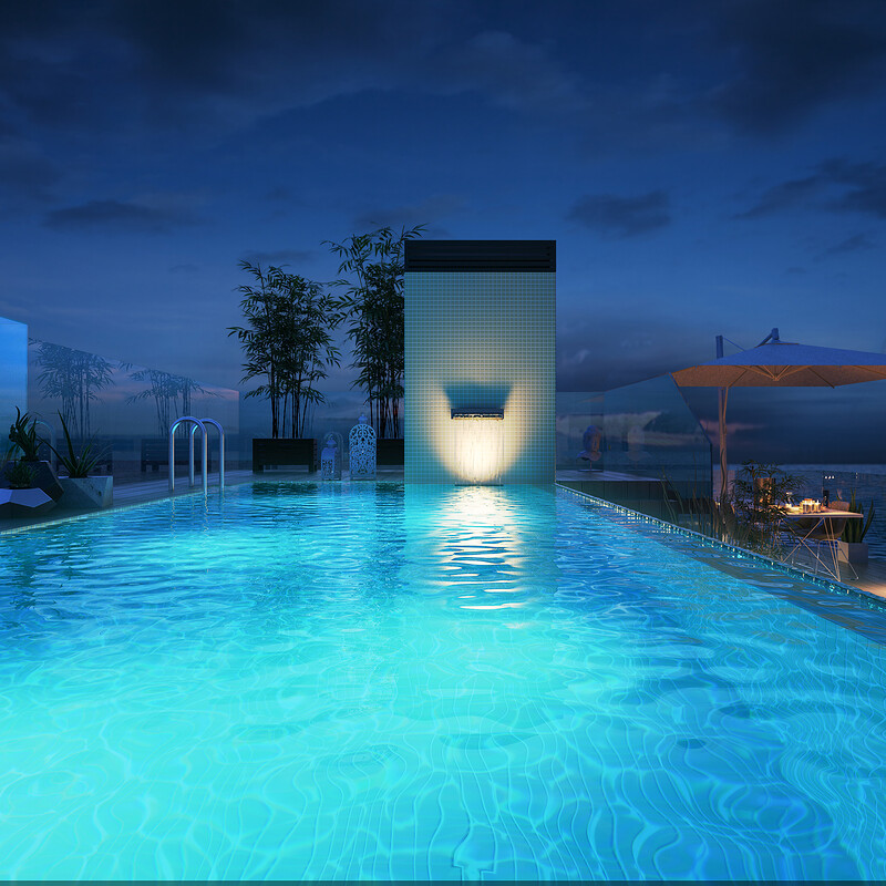 Lantia penthouse terrace v2