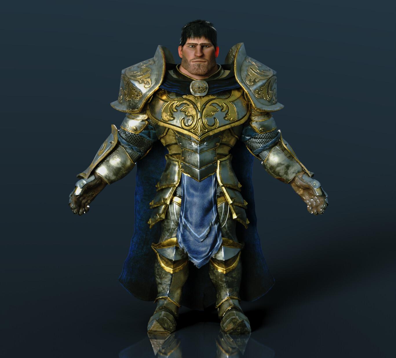 Tokomotion kingsguard01