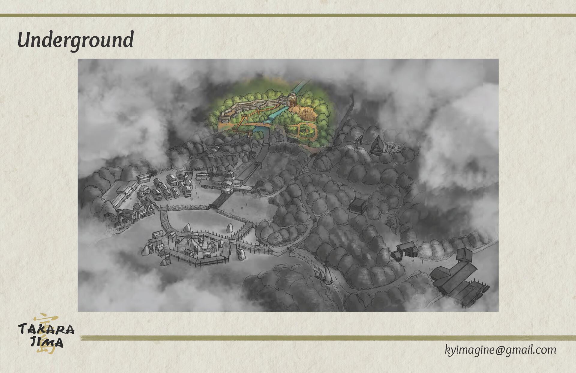 Kentaro yajima kentaro yajima senior project page 18