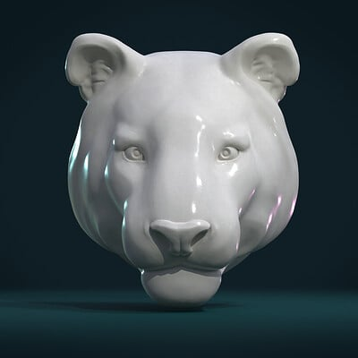 Alexander volynov tigerii 01