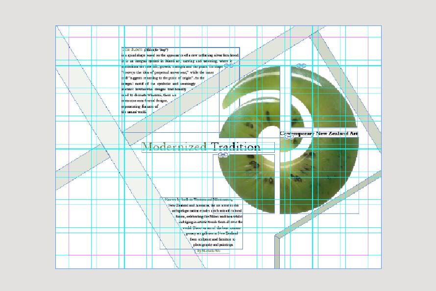 Design Process 3