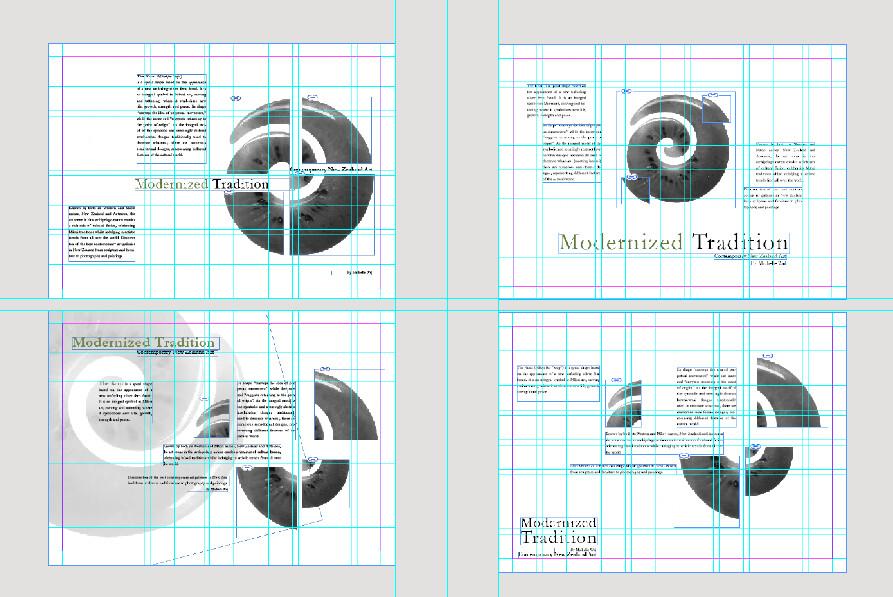 Design Process 2