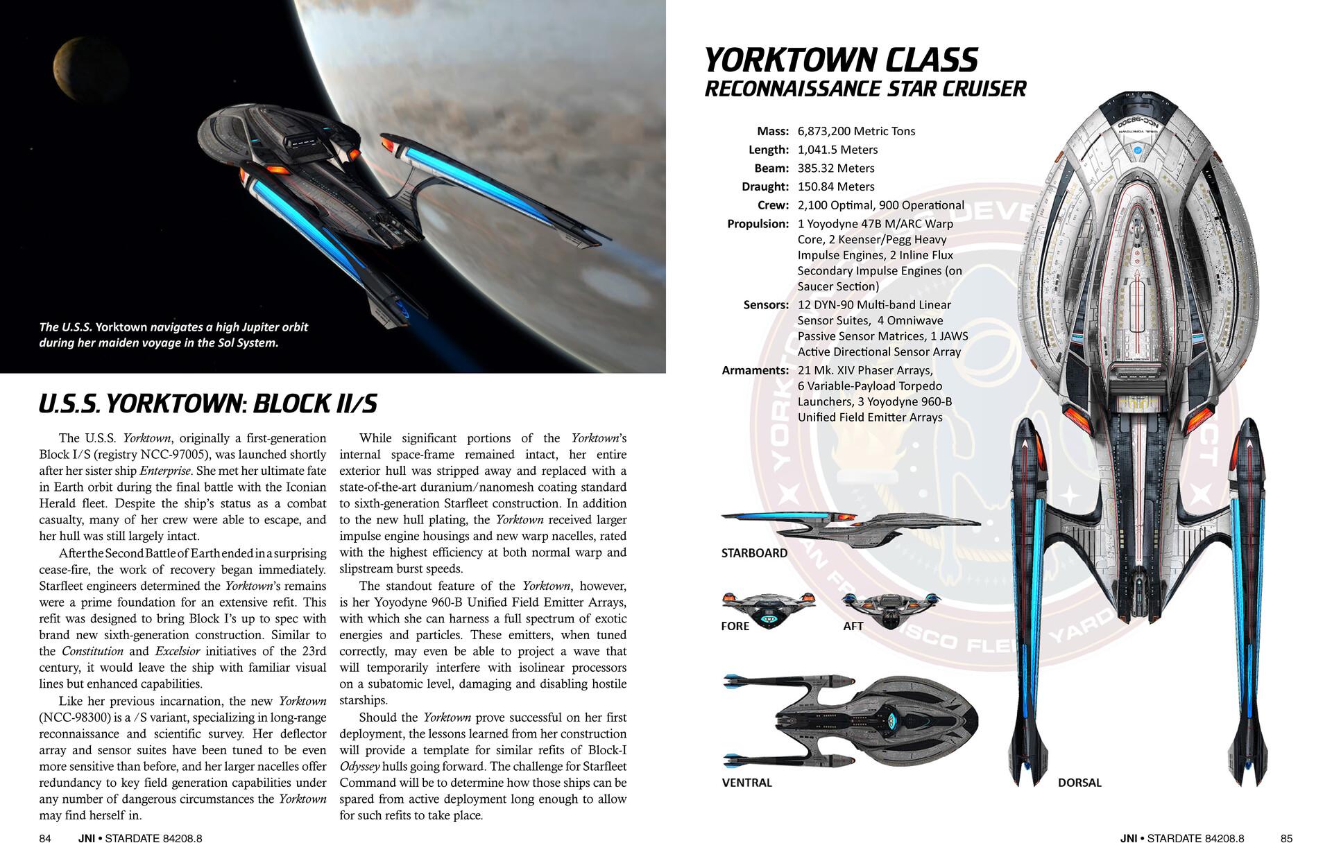 Thomas marrone jayce article starfleets new odyssey sprex 03