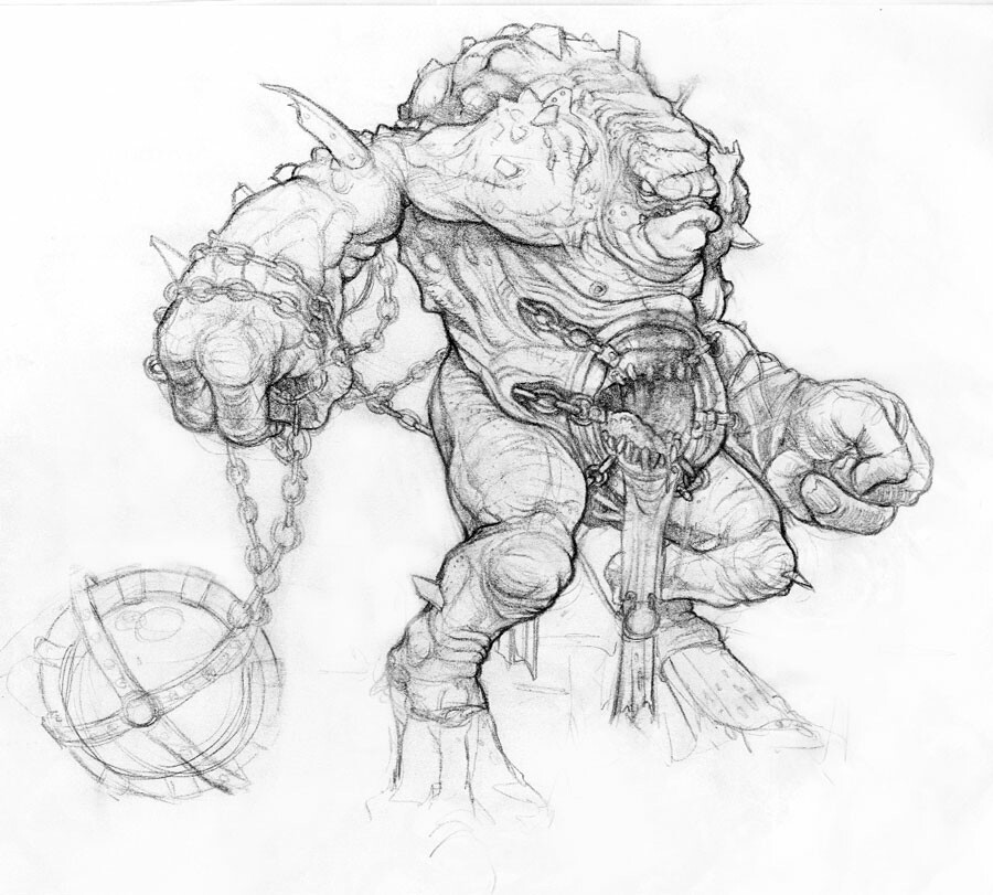 Robert thornely thumbnails warlord 03 2