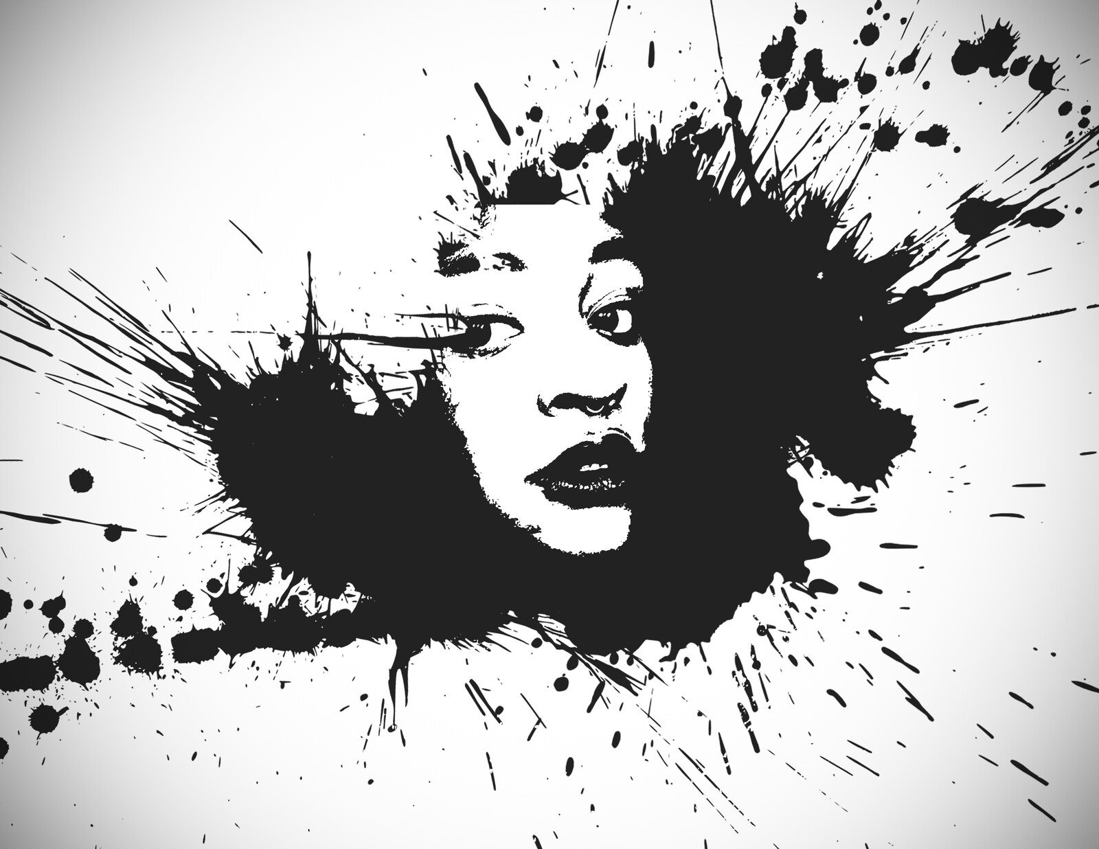 Inked Bestie