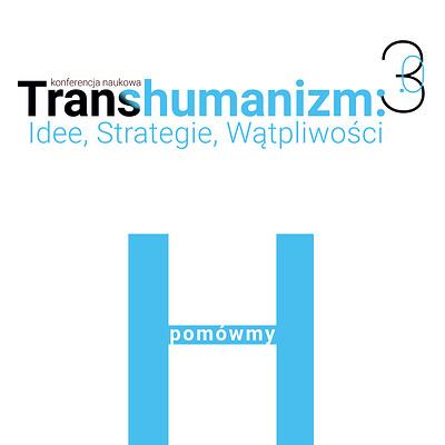 Agnieszka blaszczak plakat trans konf 2020v3