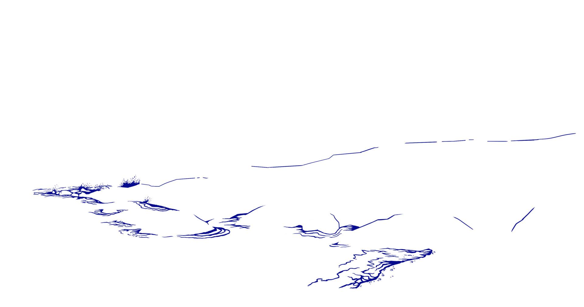 Lance laspina leocarrillowhitewater 01