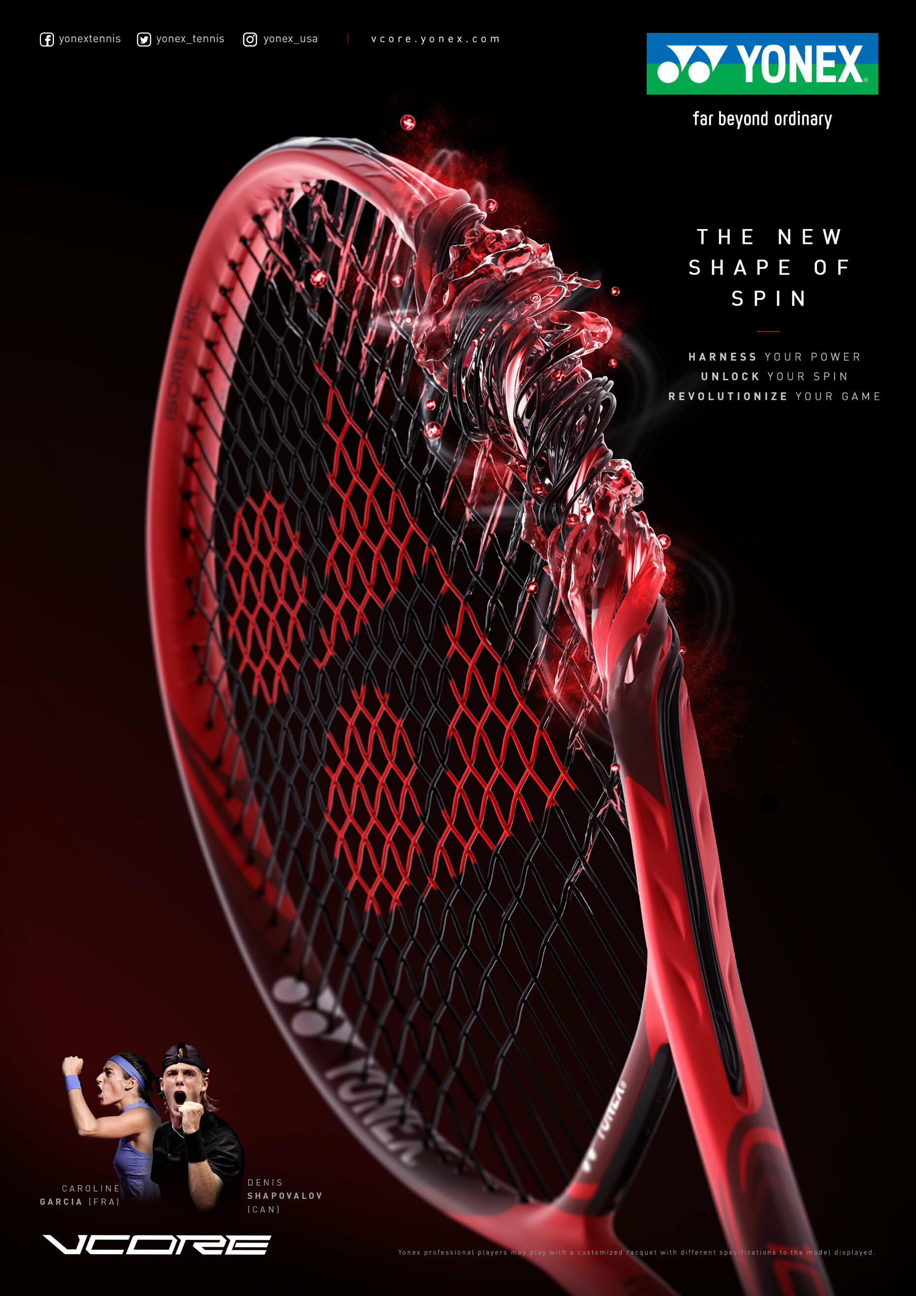 Harrison magby yonex vcore keyvisual 02compact