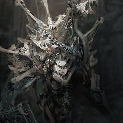 Takayuki satou 20190911