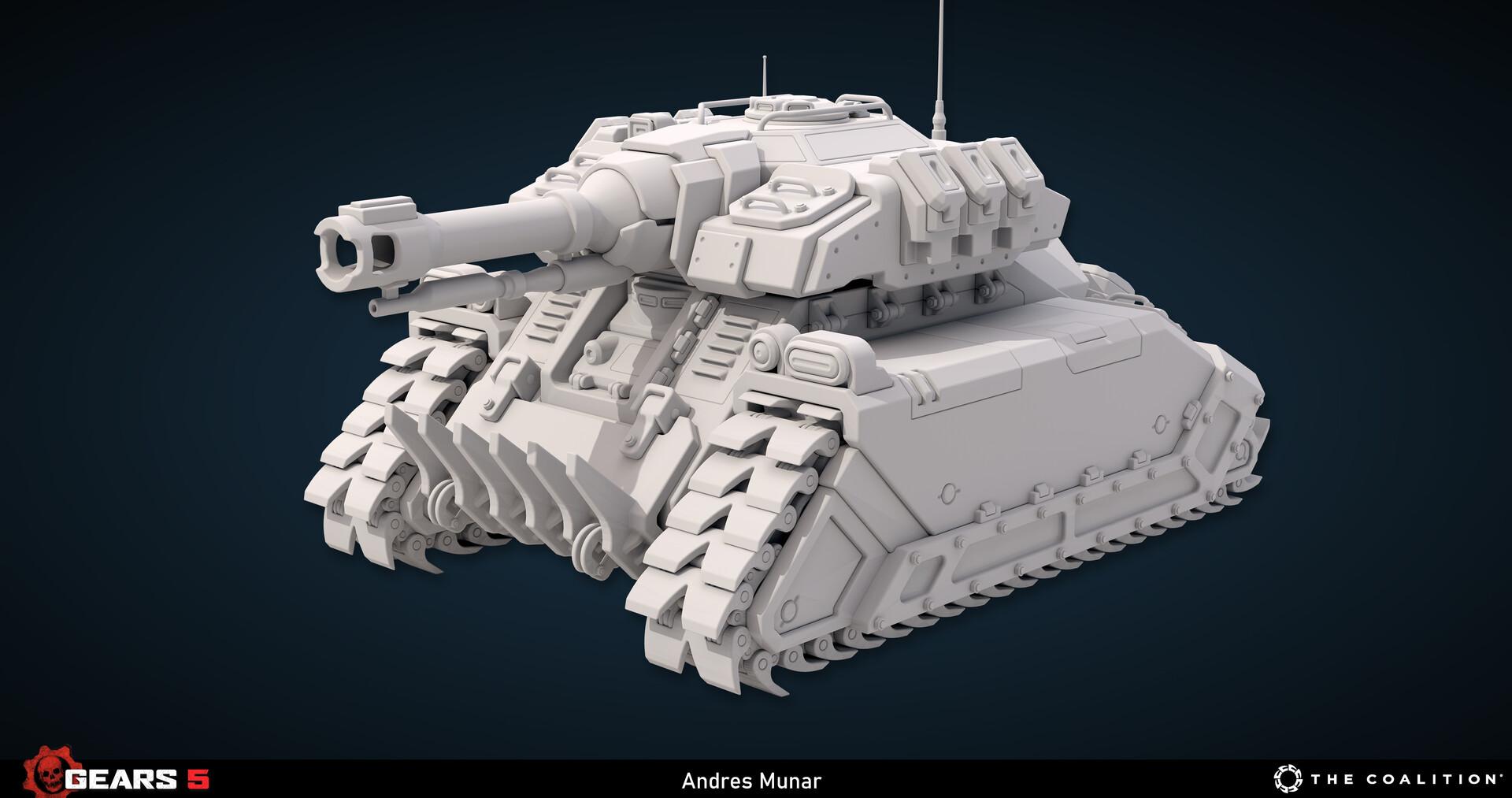 Andres munar gears5 016