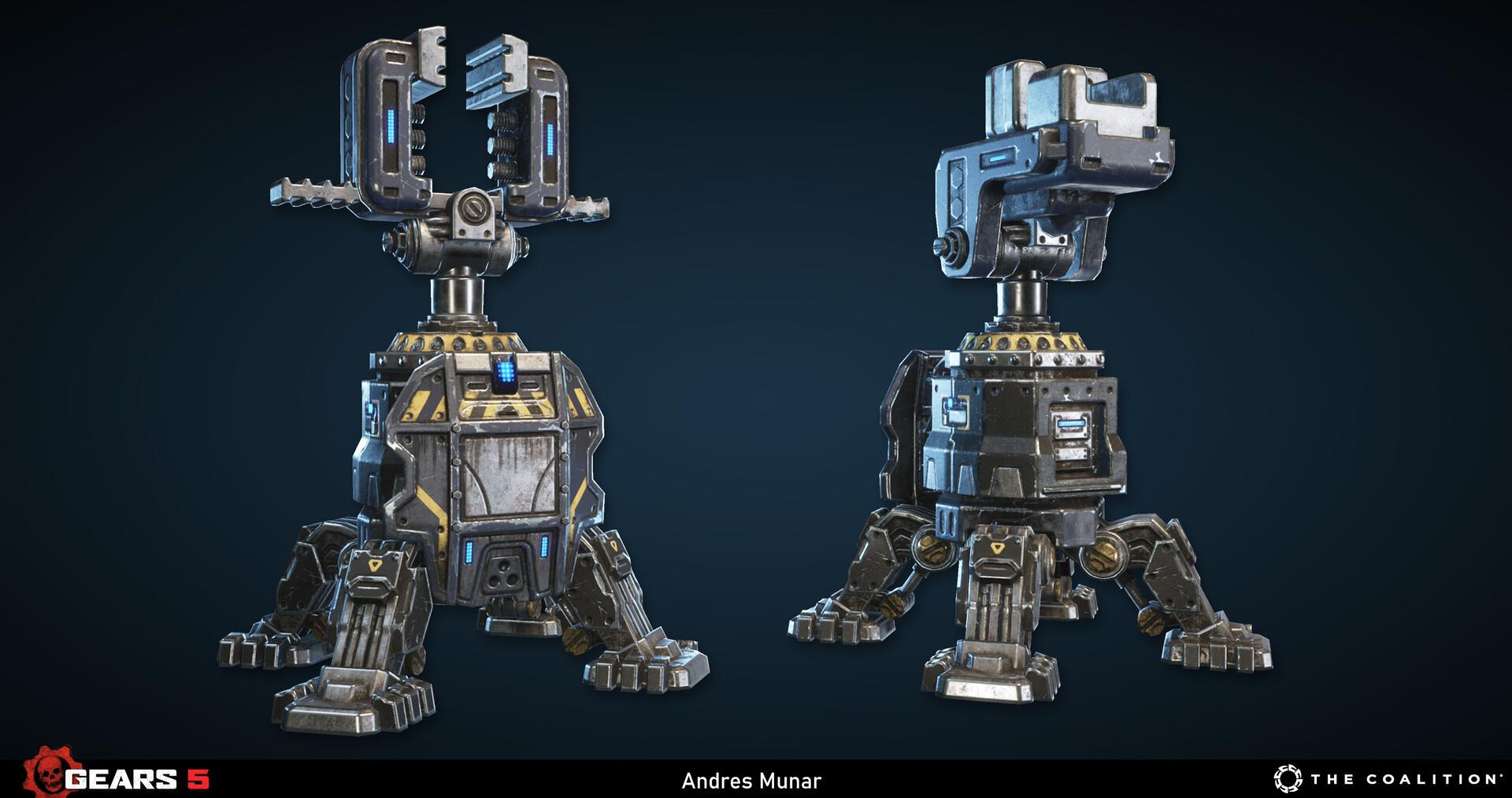 Andres munar gears5 009