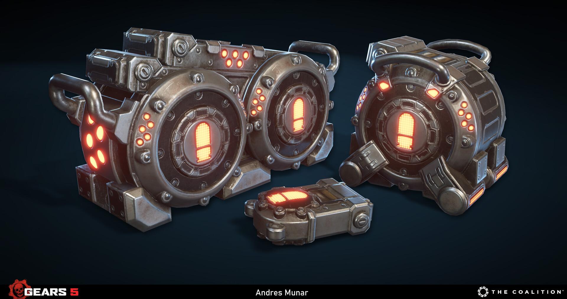 Andres munar gears5 008