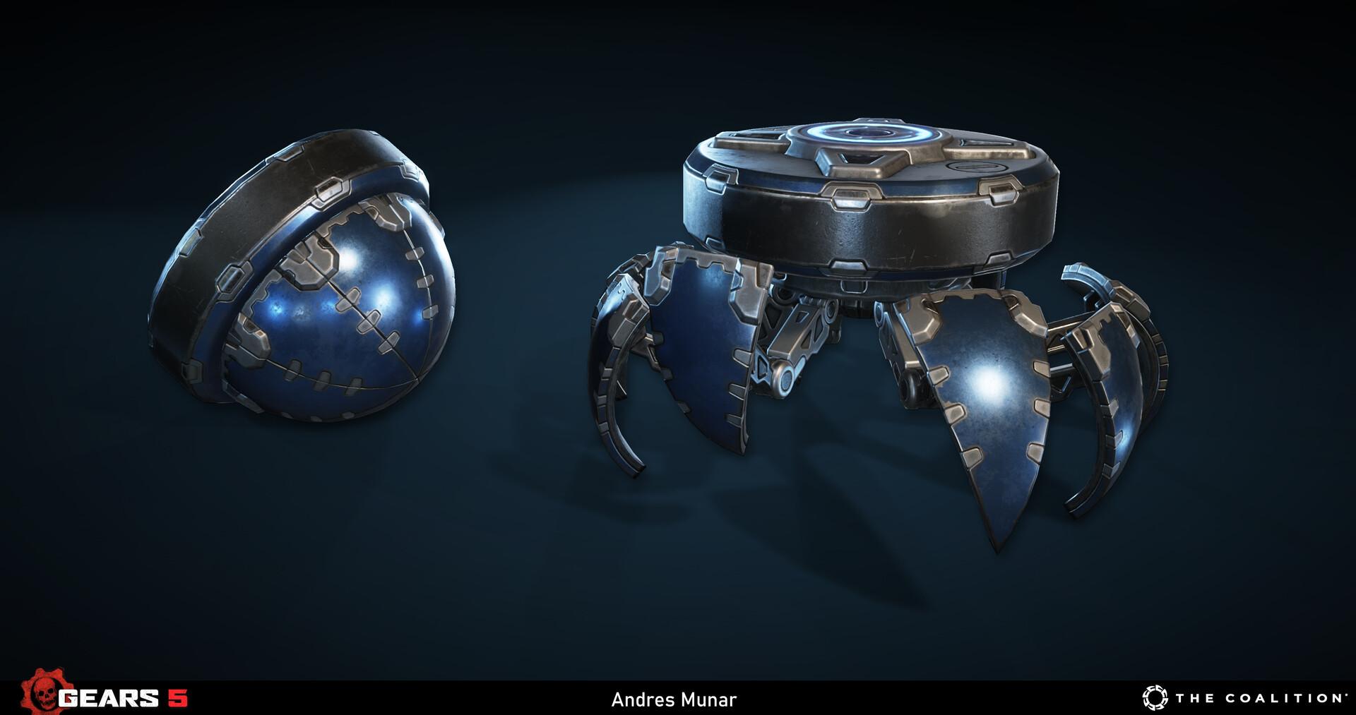 Andres munar gears5 010