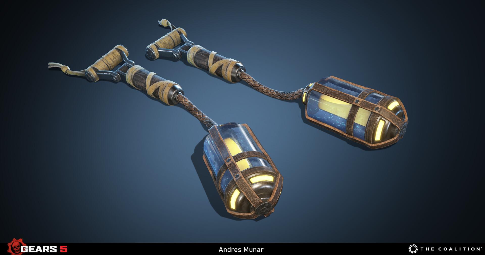 Andres munar gears5 014