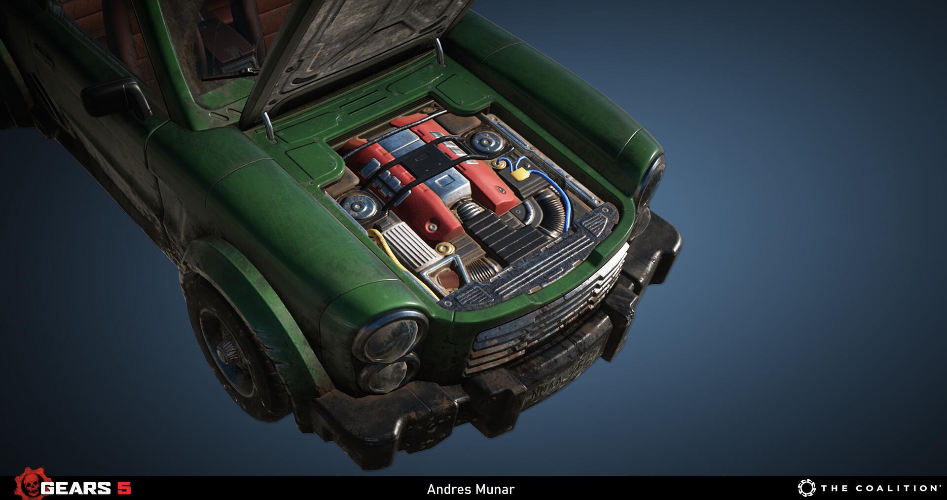 Andres munar gears5 023
