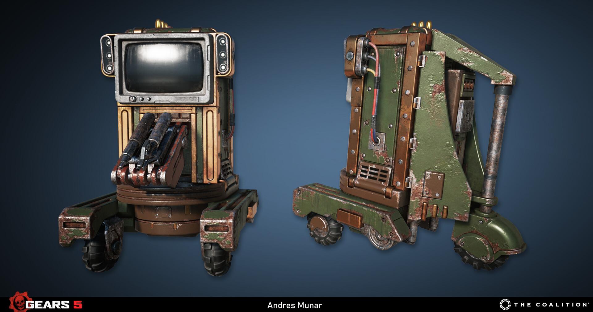 Andres munar gears5 013b