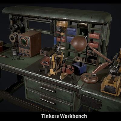 Alex burback tinkers workbench post 03