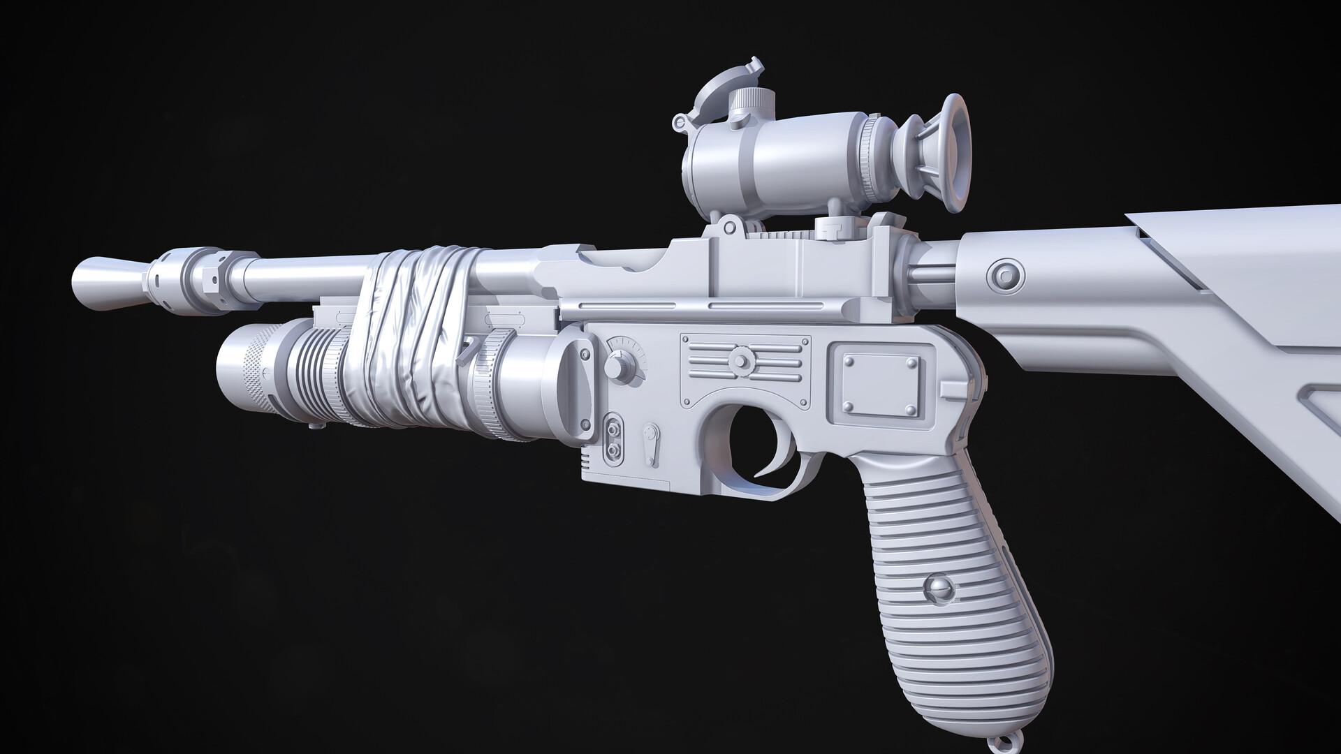 Markel milanes mtx21 rifle 01
