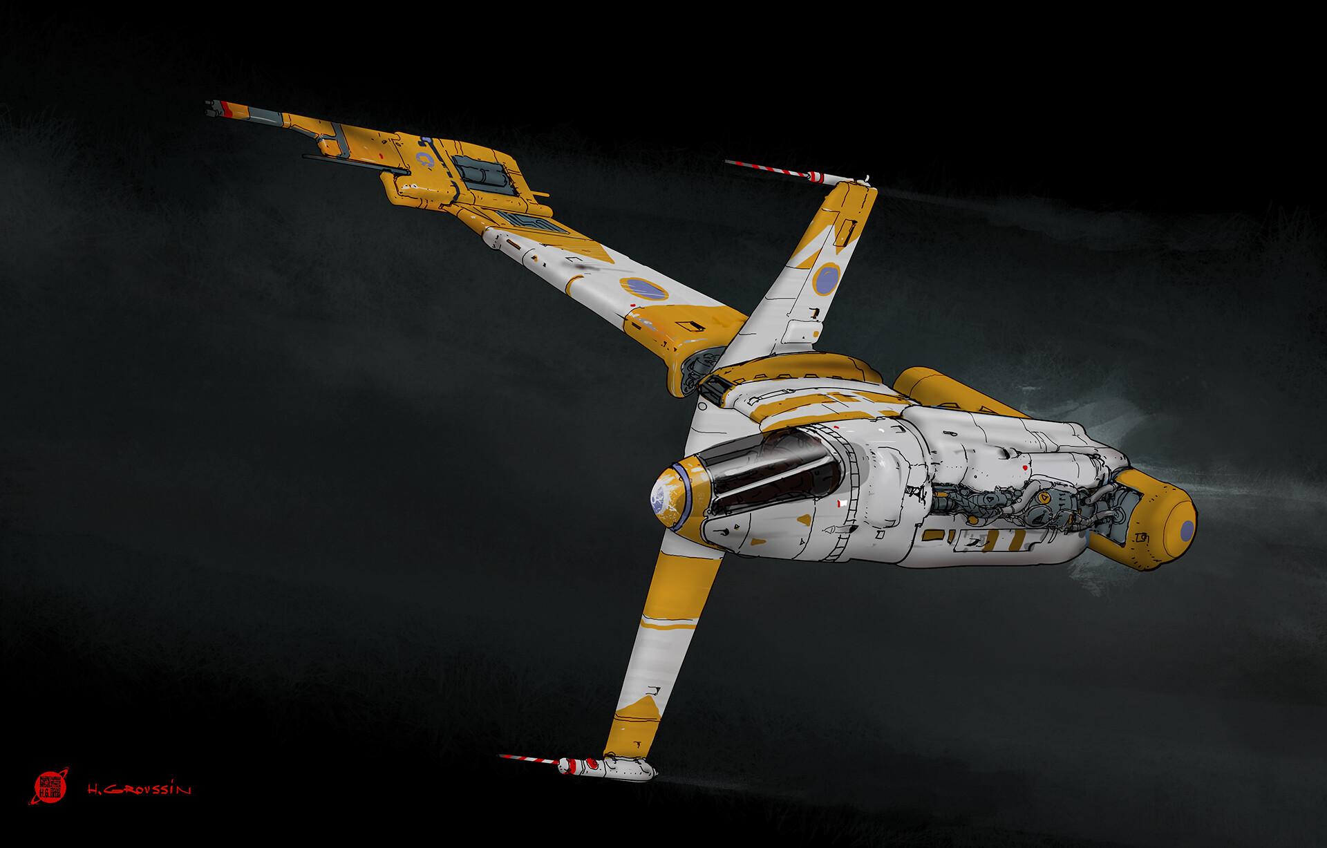 herve-groussin-aka-nuro-b-wing-series5-r