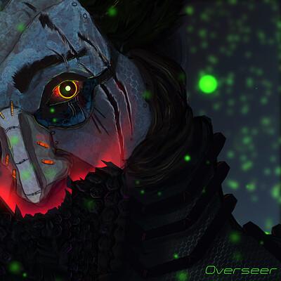 Christopher kraklau robot3