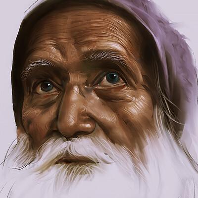 Peter xiao 715