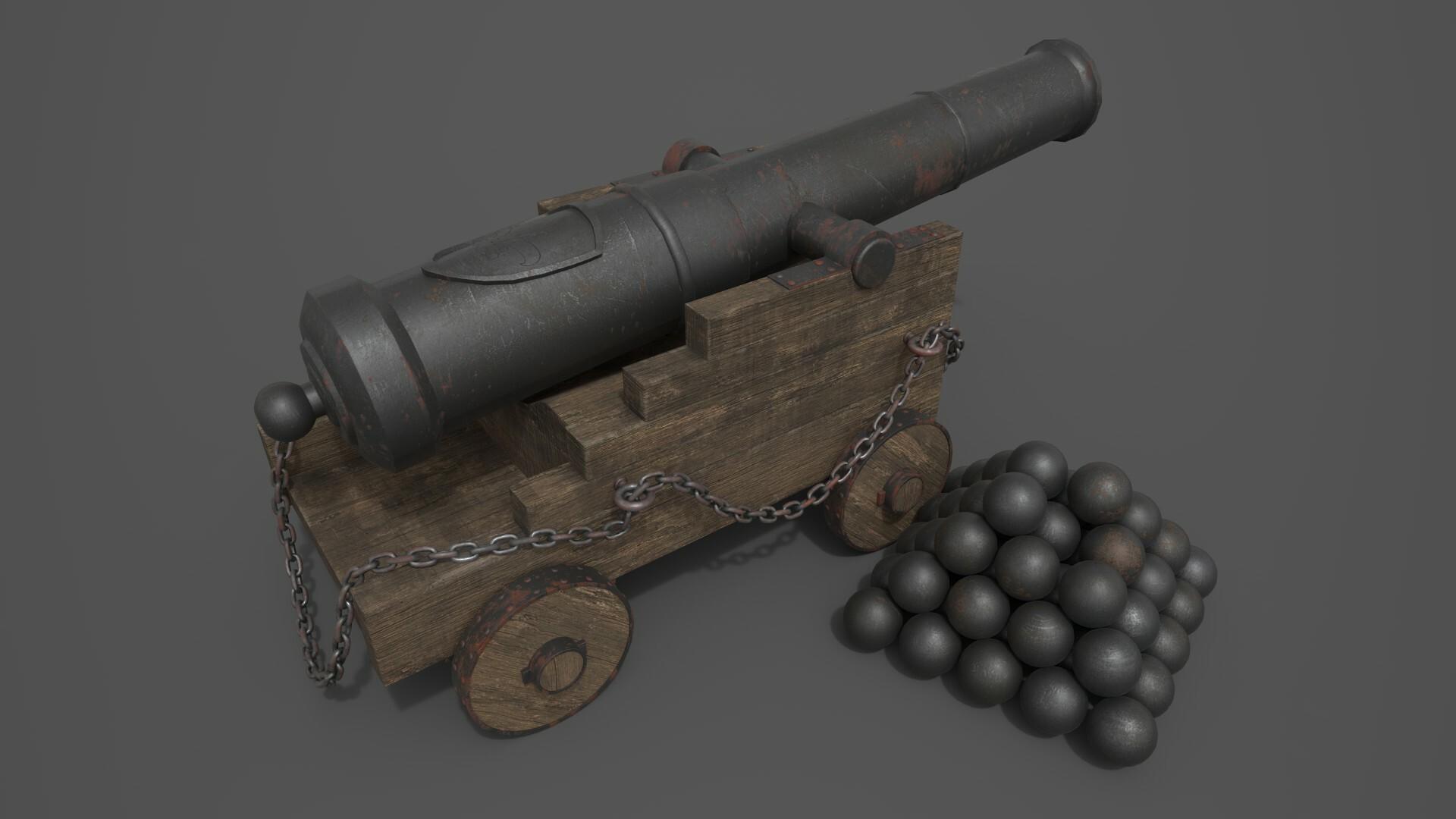 Sebastian ludke cannona 001