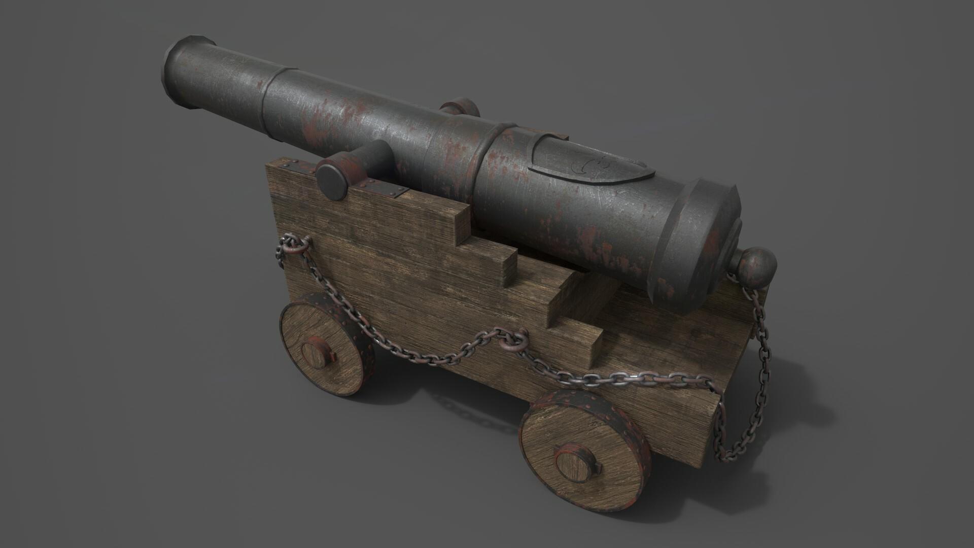 Sebastian ludke cannona 003