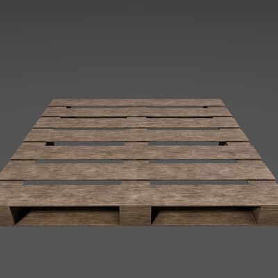 Damian sobczyk drewniana paleta final 2
