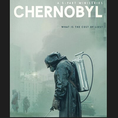 Christopher antoniou chernobyl01