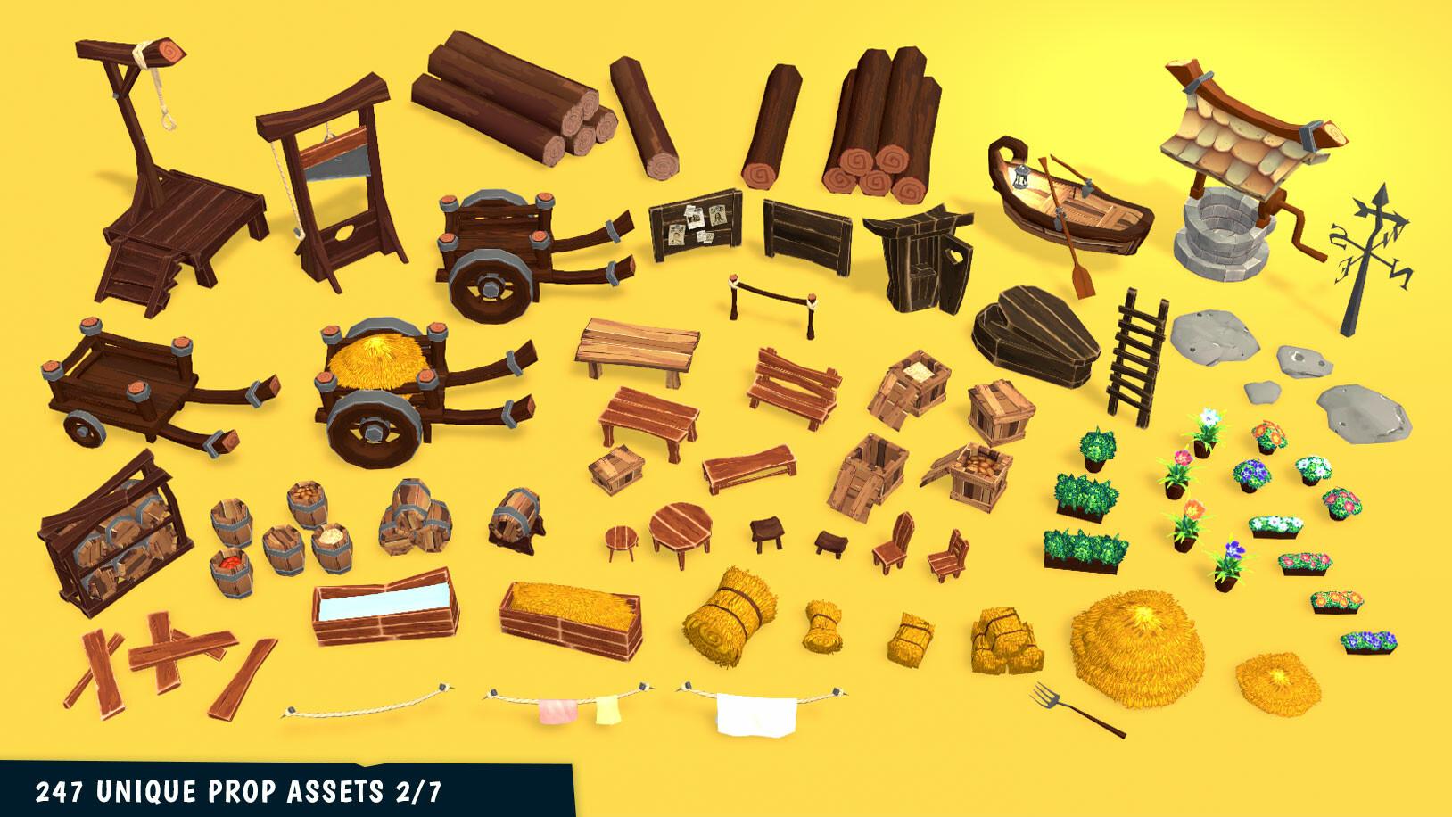 Tidal flask studios store fvp screenshots 1628x916 02