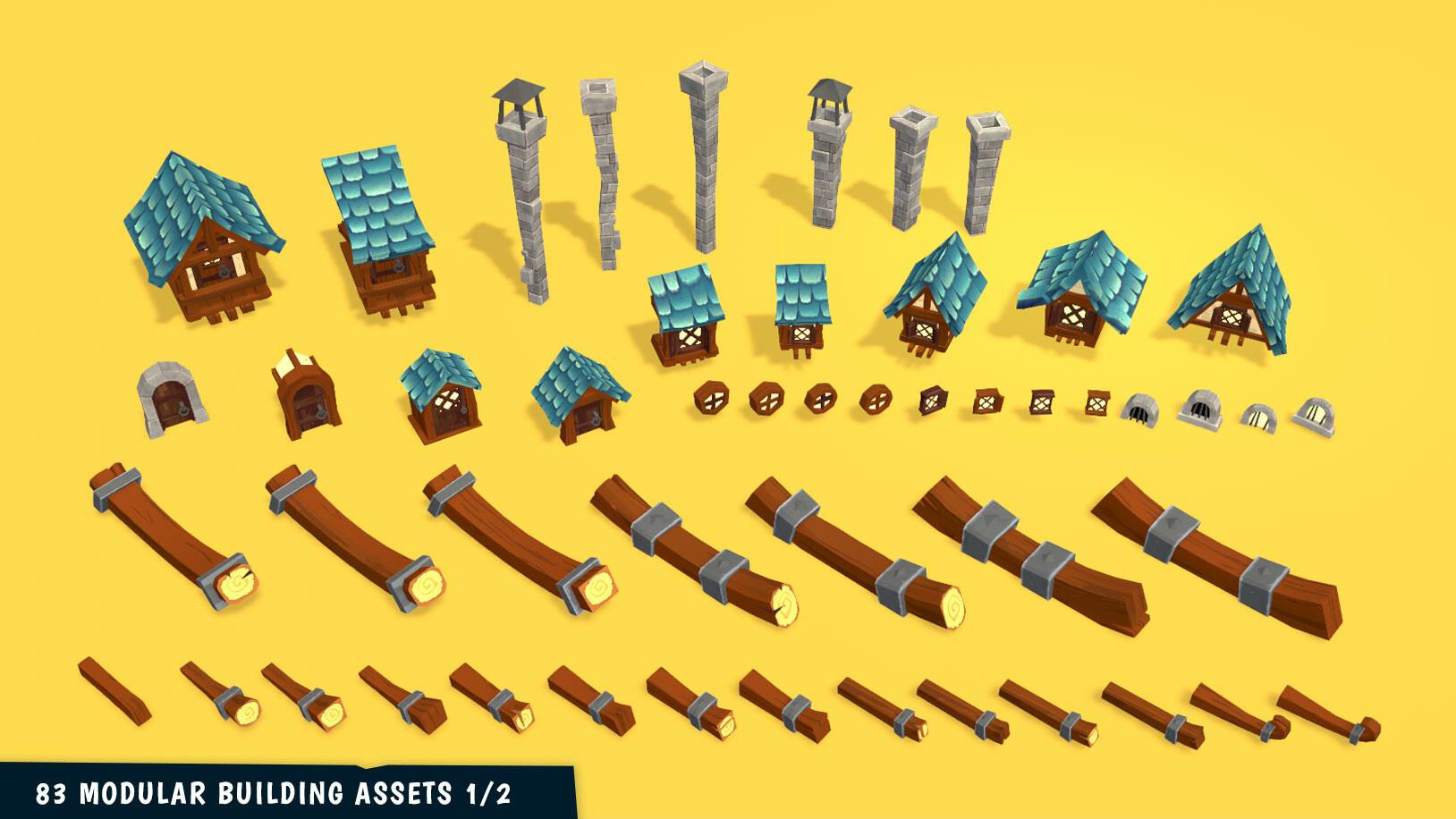 Tidal flask studios store fvp screenshots 1628x916 08