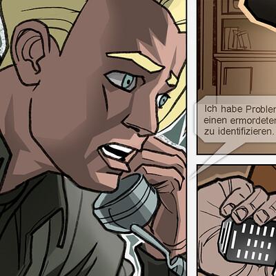 Harald ardeias tt2