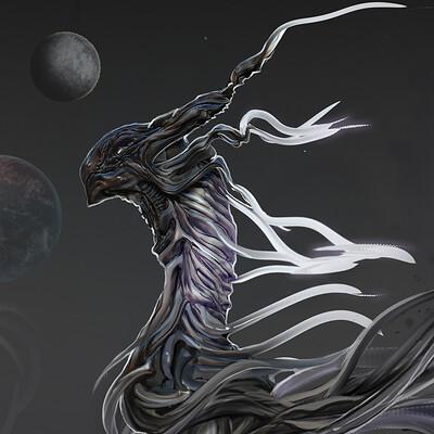 Zyralynn malena santos render dragon