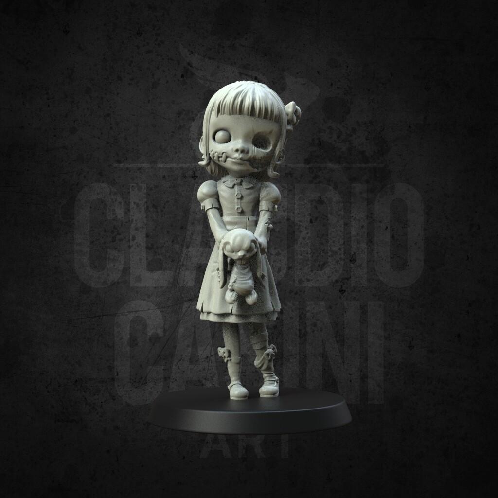 Claudio casini art 0 5