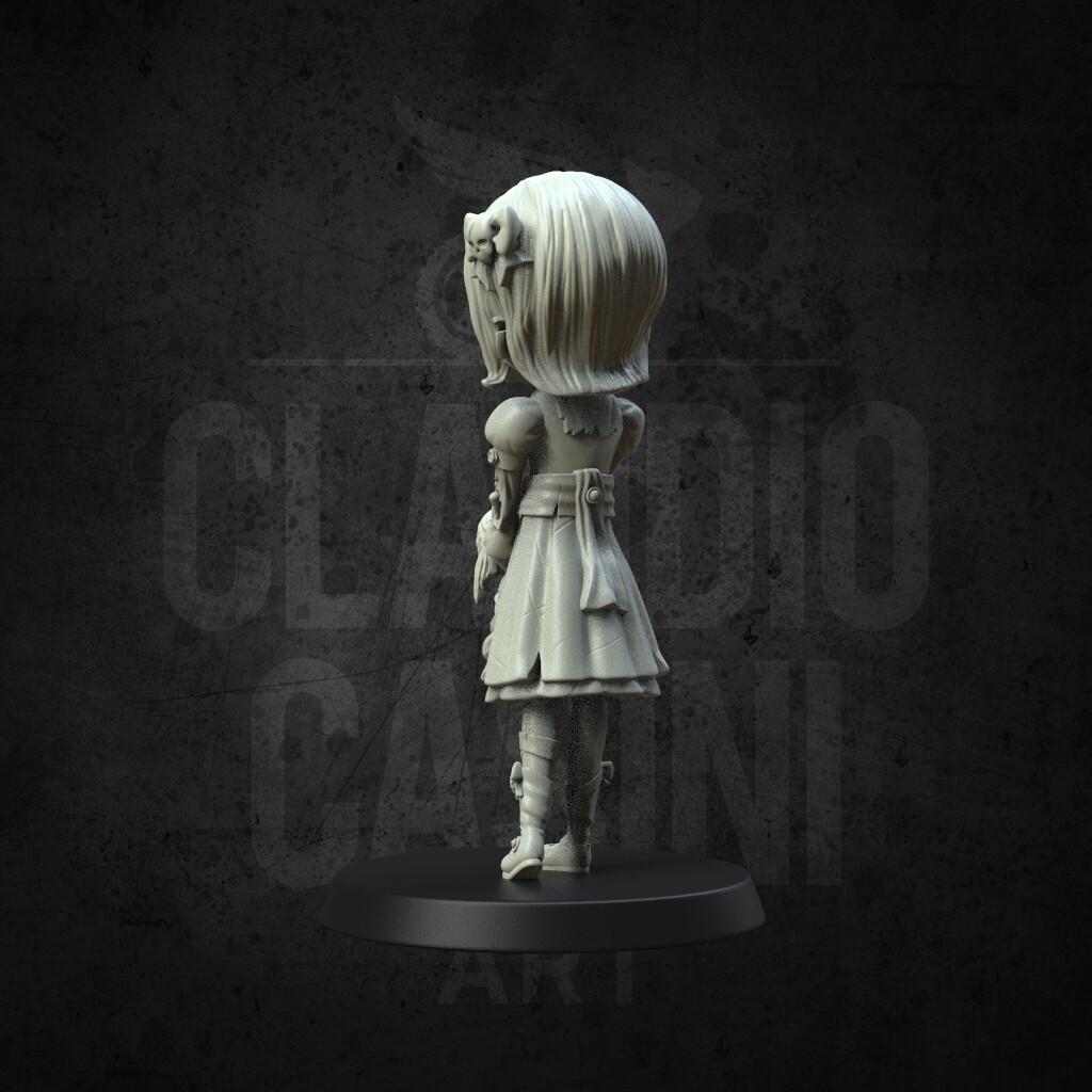 Claudio casini art 0 9