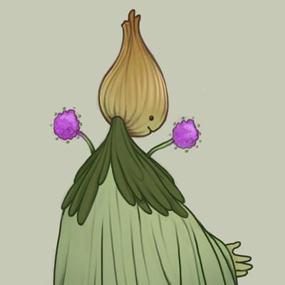 Elysia womersley d4498c6f 0620 4dd8 bcaa 8b692e6ad9x