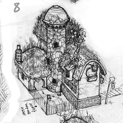 Yen shu liao housethumbs copy