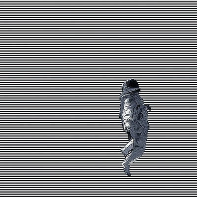 Karl sisson space v02
