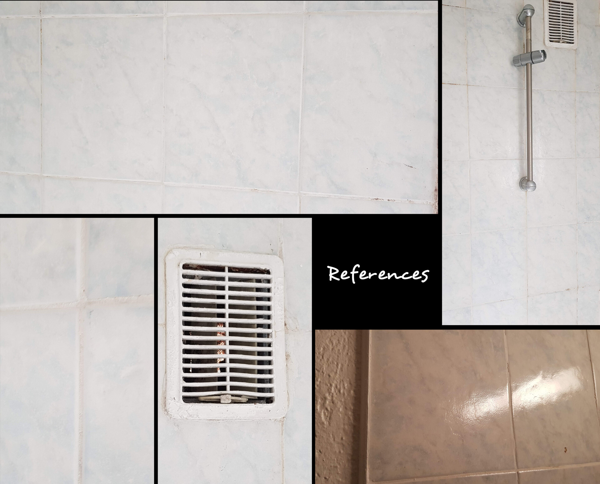 Gregory bove myroom bathroomtiles render references