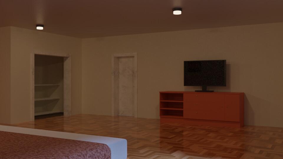 Joao salvadoretti bedroom7
