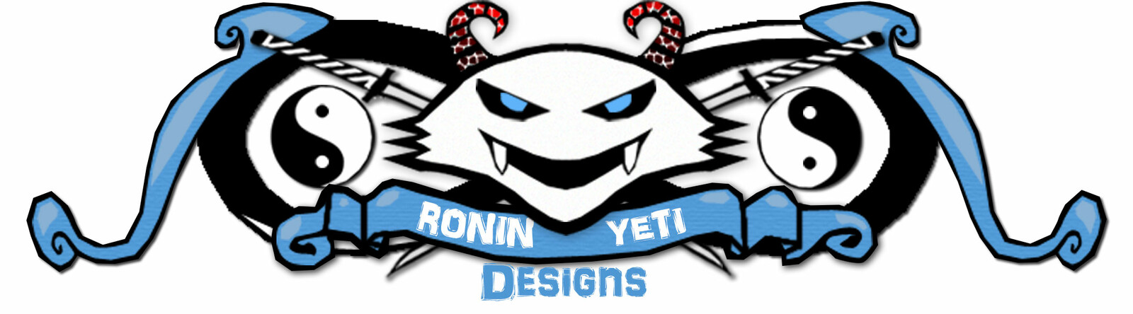 The final version of RYD logo #1