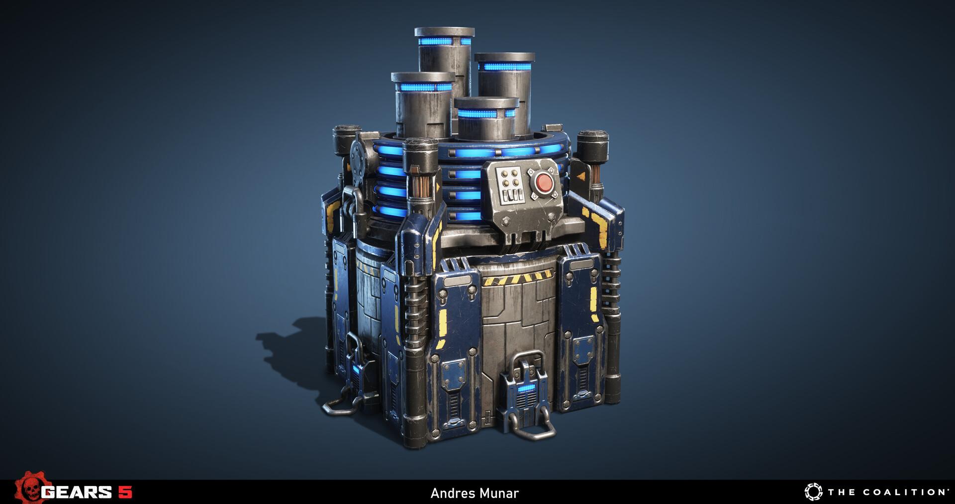 Andres munar gears5 015