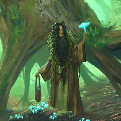 Janio garcia tree