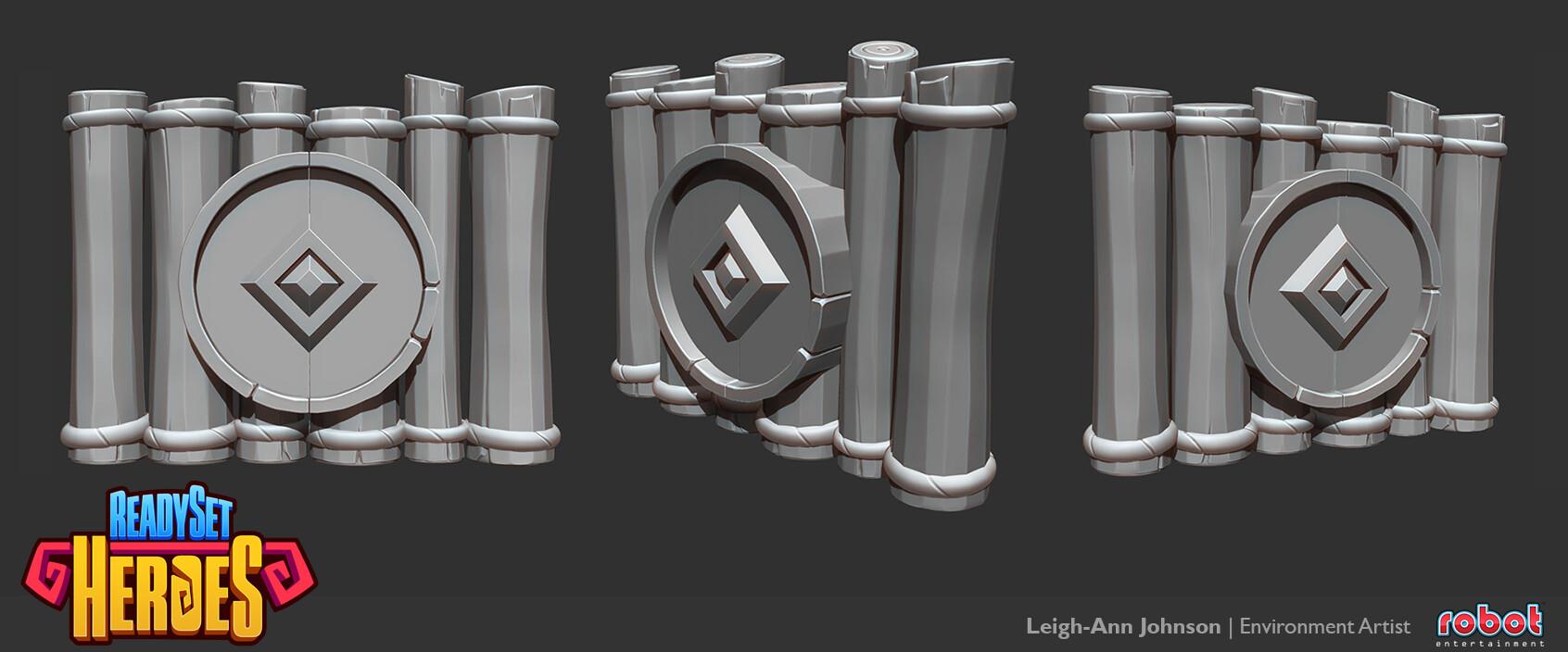 Leigh ann johnson leighannjohnsonwlexitsculpt