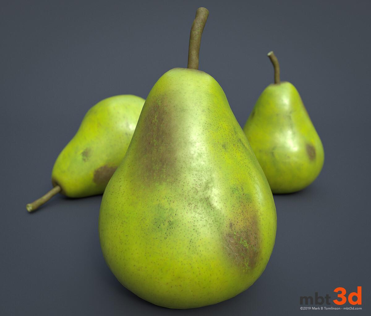 Mark b tomlinson pear 01